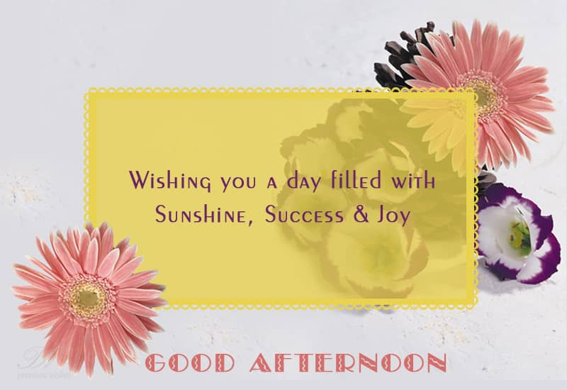 Good afternoon wishes premium wishes part 10 good afternoon wishes quotes and greetings page m4hsunfo