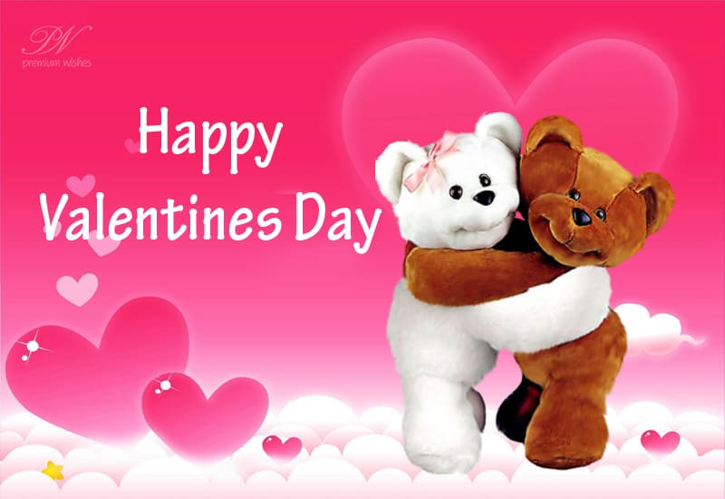 day enjoy valentines day - 800×550