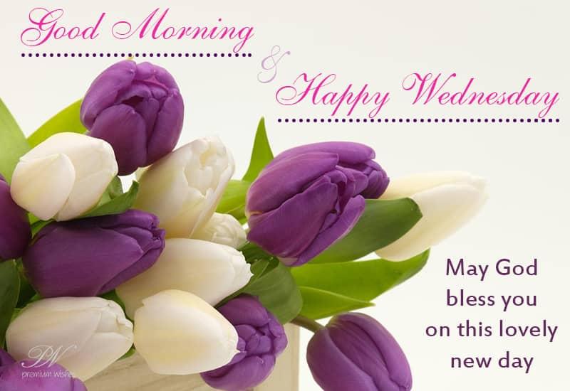 Image result for god bless wednesday images