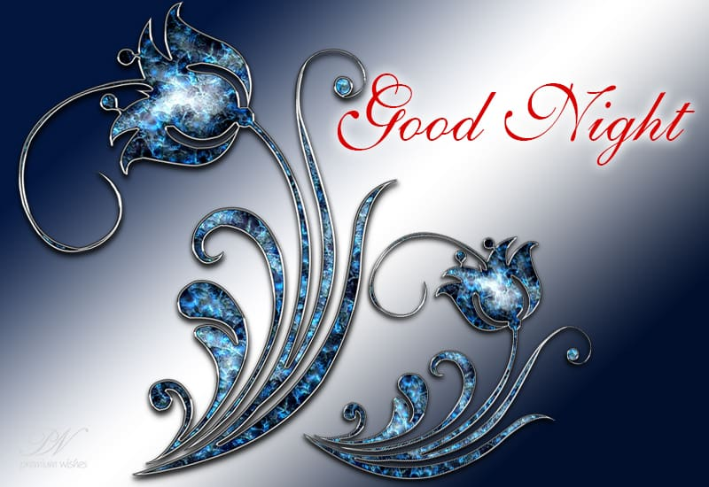 Good Night God Bless Good Night Wishes Premium Wishes